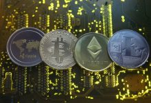 Photo of 6 Surprising Ways Consumers Are Using Cryptocurrencies