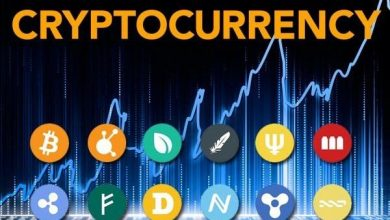 Photo of Top Three Cryptocurrencies for 2018