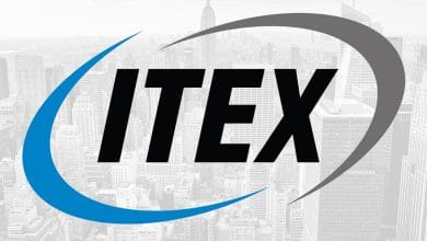 Photo of ITEX Barter Canada Teams Up With Ontario Business Leaders
