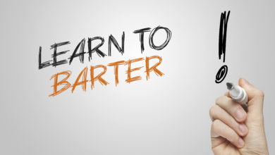 Photo of What is BarterScoop and why is bartering so important?